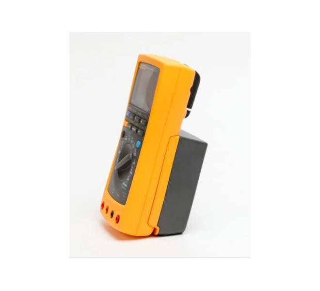 High Capacity Battery Pack for Fluke 180 Series DMM