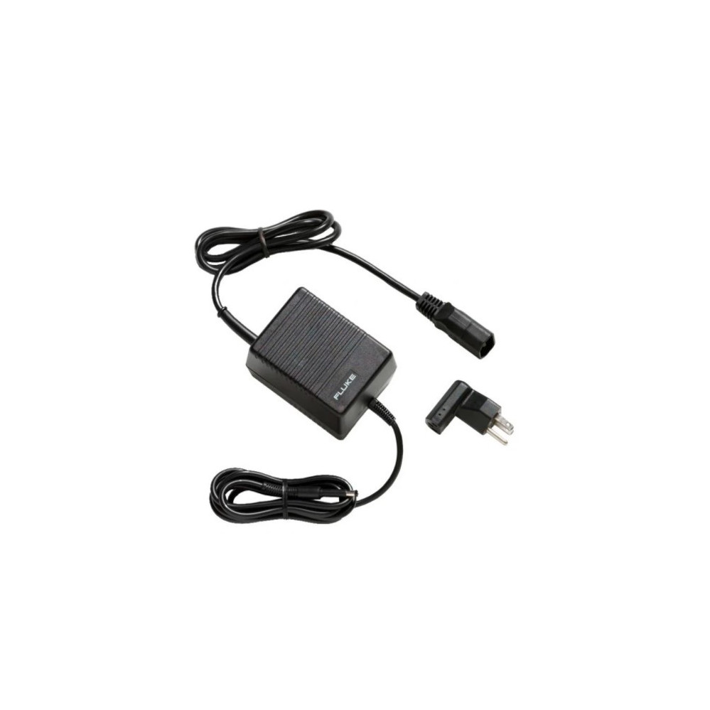 BC430 Line Voltage Adapter/Battery Charger