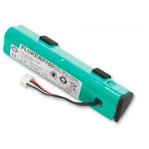 BP190 Rechargeable NiMH Battery Pack
