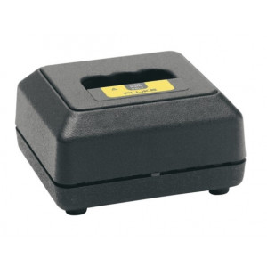 BC7217 Battery Charger
