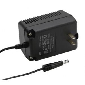 BE9005 120 Battery Eliminator