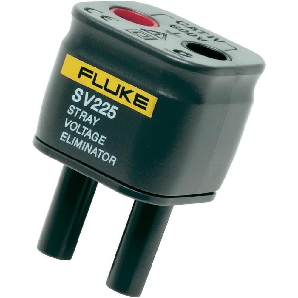 SV225/10PAK Stray Voltage Adapter 10 Pack