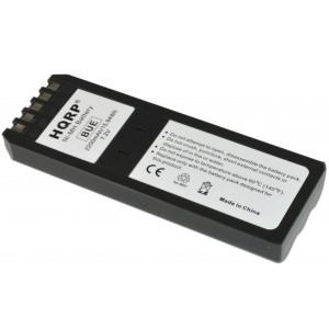 BP7217 Ni-Cd Battery Pack