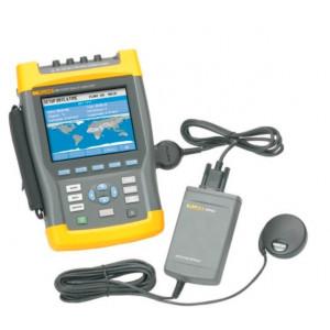 GPS430 Time Synchronization Module