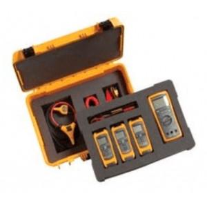CXT1000 Hard Case