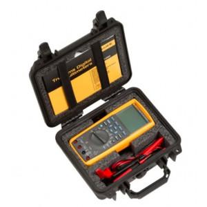 CXT280 Extreme Case