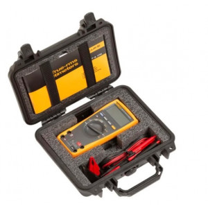 CXT170 Extreme Case