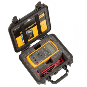 CXT80 Extreme Case