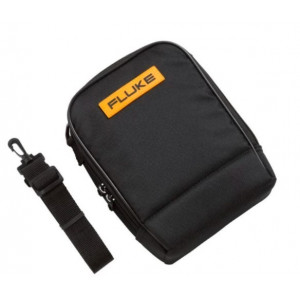 C115 Soft Carrying Case