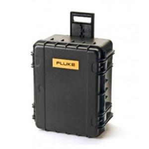 C435 Hard Rolling Case
