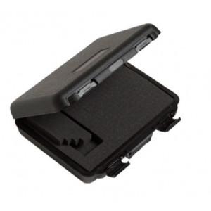 C101 Hard Case