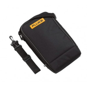 C43 Soft Carrying Case