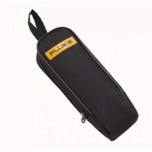 C33 Soft Carrying Case
