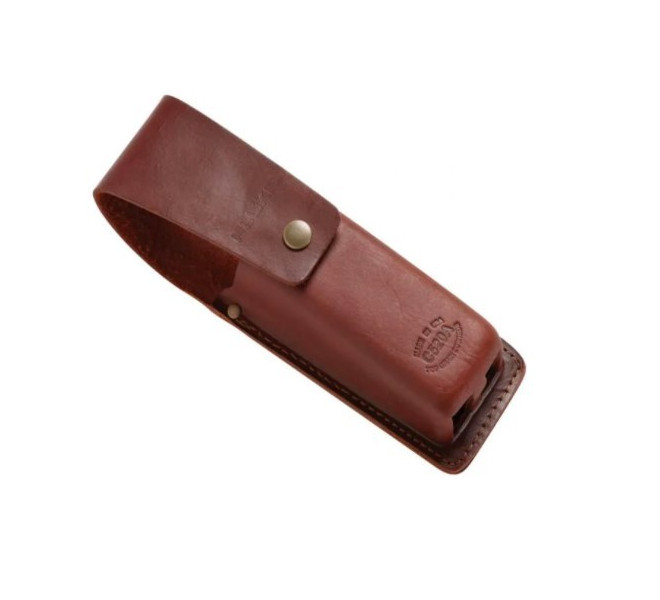 C520A Leather Tester Case