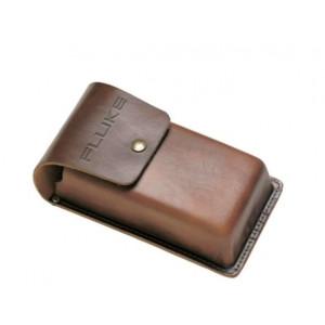 C510 Leather Meter Case