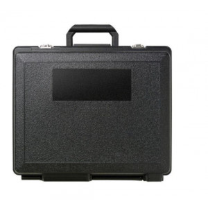 C700 Hard Carrying Case