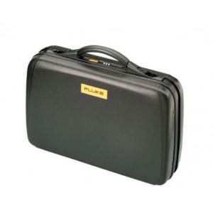 C190 Case