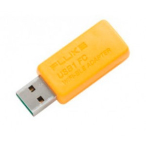 Fluke WiFi/BLE Adapter
