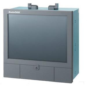 PR30 - Paperless Graphic Recorder