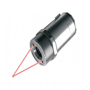 PSC-CS-Laser