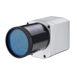 PSC-764-1M High Resolution/High-Temperature Camera