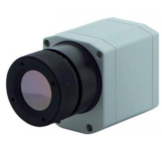 PSC-640 High Resolution Camera