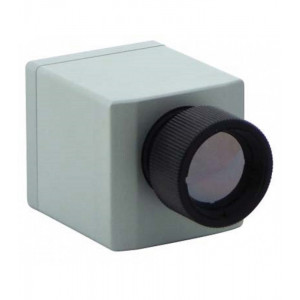 PSC-400 Camera with fast USB 2.0 Interface for fixed online process applications