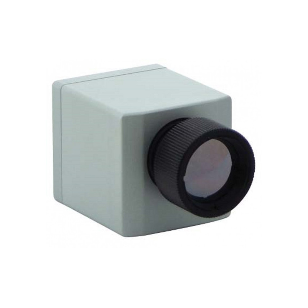 PSC-200 Camera with fast USB 2.0 Process Sensors Corporation