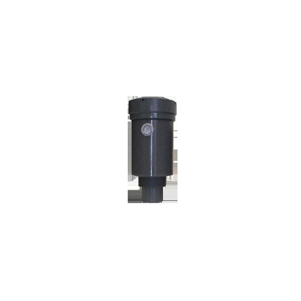 Ultrasonic Level Transmitter