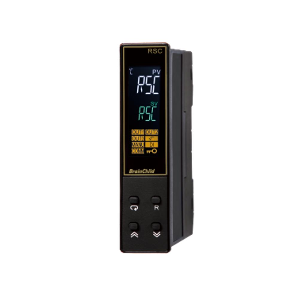 RSC-Signal Conditioner