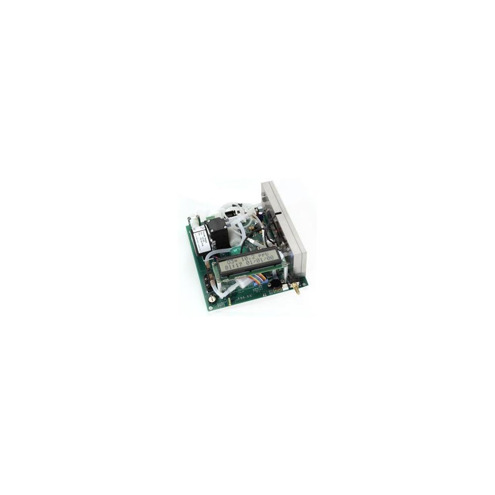 Board™ Ozone Monitor- OEM-106-L, -M, -MH, & -H