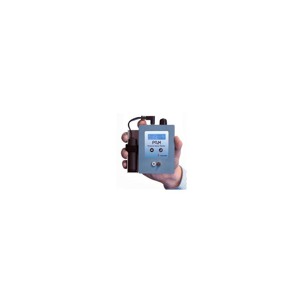 Personal Ozone Monitor™
