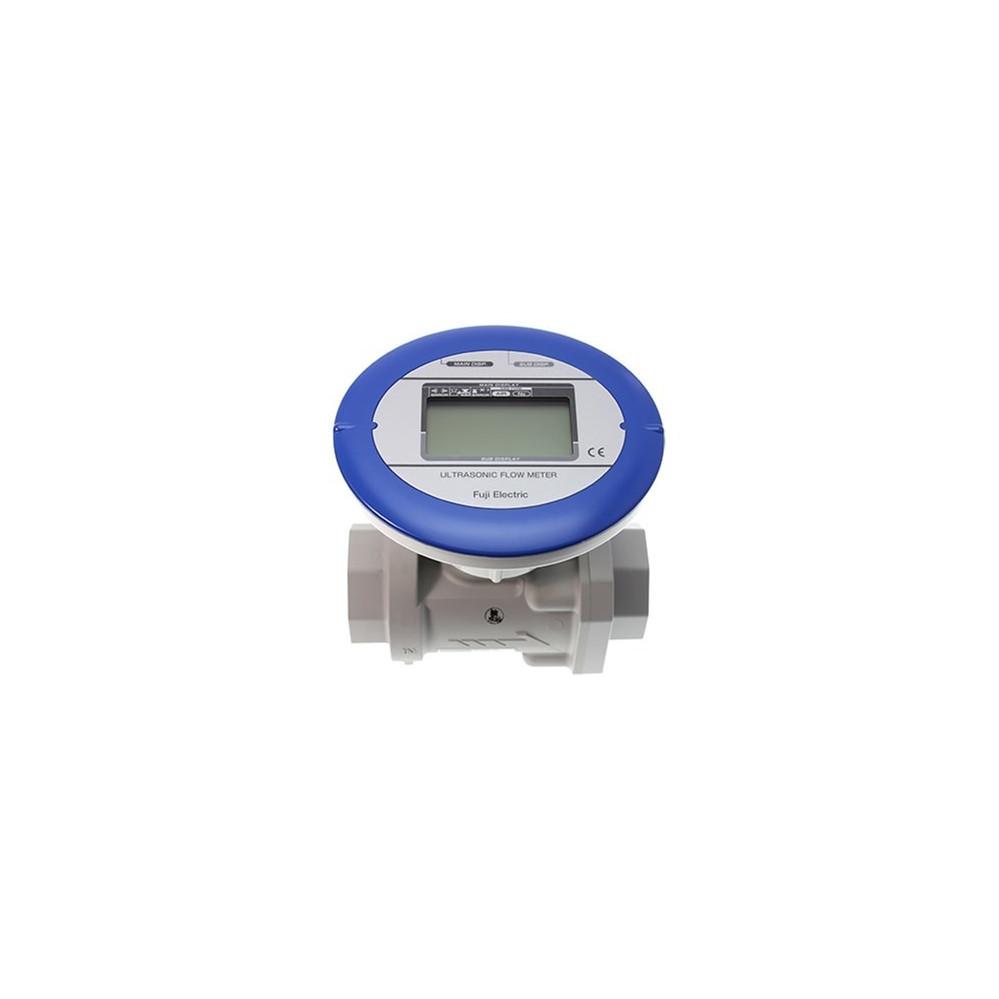Fuji Electric FWD Ultrasonic Flow Meter