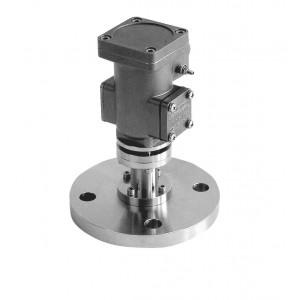 Titan Range - Intrinsically Safe Pressure Switches