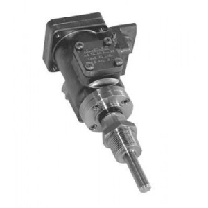 Titan Range - Extreme Arduous Applications Industrial Temperature Switches