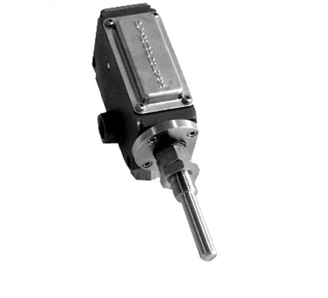 Guardian Range - Industry Standard Industrial Temperature Switches