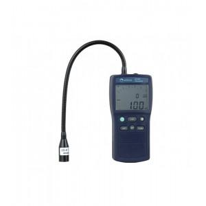 Gas Detector (Portable)