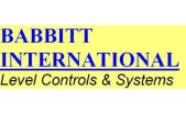 Babbitt International