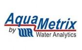Aqua Metrix