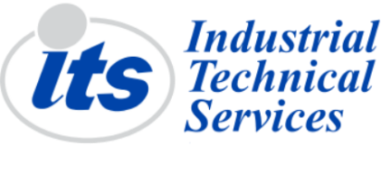ITS Industrial Technical Services