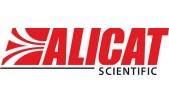 Alicat Scientific