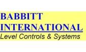 Babbitt International